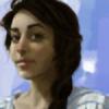 MandyRuss's avatar
