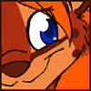 MandySeley's avatar