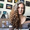 MandySowellArt's avatar