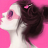 Mandystark's avatar