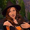 MandySupercat's avatar