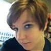 MandySwingCostumes's avatar