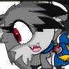 MandyTheWolfbat16's avatar