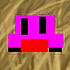 mandytm's avatar