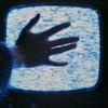 MandyXXXMoore's avatar