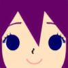 Mandyy8D's avatar