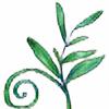 mane-av-vinter's avatar