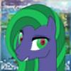 Mane-Iac-777's avatar