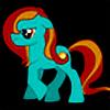 Mane-Six's avatar