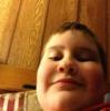 mane629306's avatar