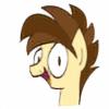 mane6swag's avatar