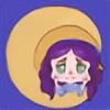 maneatingsnail's avatar