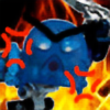 ManeBionicleGali's avatar