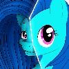 ManeBlue's avatar