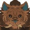 Manecoon's avatar