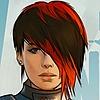 ManedW0lf's avatar