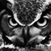 ManedWolfChick's avatar