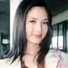 Maneein's avatar