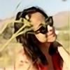 Maneep's avatar