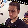 ManeFunction's avatar