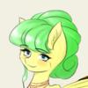 ManeInGreen's avatar