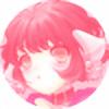 Maneki-Neko-Art's avatar