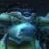 ManekinekoNoHime's avatar