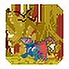 manekinich's avatar