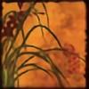 Maneku's avatar