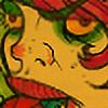 Manelkser's avatar