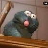 Manella-Art's avatar