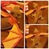 manella4ever's avatar
