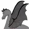 Manem92's avatar
