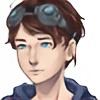 Maneodra's avatar