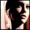 Manequim's avatar