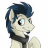 manestream-pony's avatar