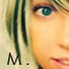 Manett-art's avatar