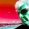 manfredolsen's avatar