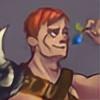 Manfrey19's avatar