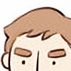 mang2's avatar