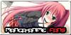 Manga-Anime-Fans's avatar
