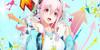 Manga-Anime-Otakus's avatar