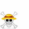 Manga-AR's avatar