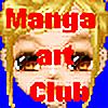 manga-art-club's avatar