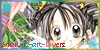 Manga-Art-Lovers's avatar