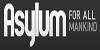 Manga-Asylum