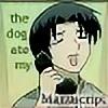 manga-chan13's avatar