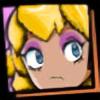 Manga-Char's avatar