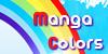 Manga-Colors