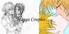 Manga-Couples